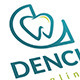 Dental Chat Logo