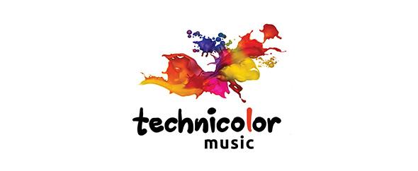 Technicolor%20logo%20big