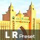 Pro Lightroom Preset - GraphicRiver Item for Sale