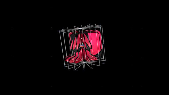 VideoHive SG Logo 11392296