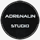 AdrenalinStudio