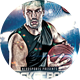 Basketball Championships Sports Flyer - GraphicRiver Item for Sale