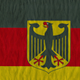 German Flag - GraphicRiver Item for Sale