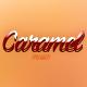 caramelmusic