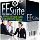 EESuite: eCommerce & Membership Module For EE - CodeCanyon Item for Sale