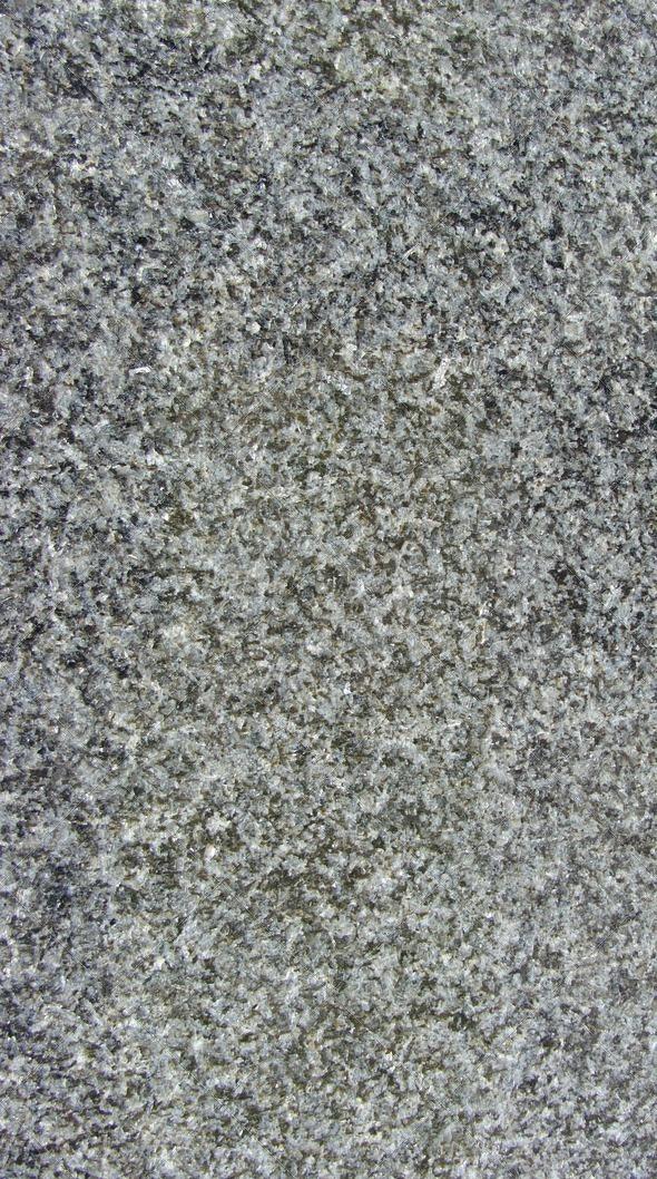 Orange And White Marble Slab : Orange black white gray olive green speckled marble sheet