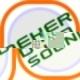 Stinger Impact - AudioJungle Item for Sale