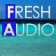 Upbeat Fun - AudioJungle Item for Sale