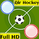 Air Hockey HTML5 - Multiplatform - CAPX & Arts Included - CodeCanyon Item for Sale