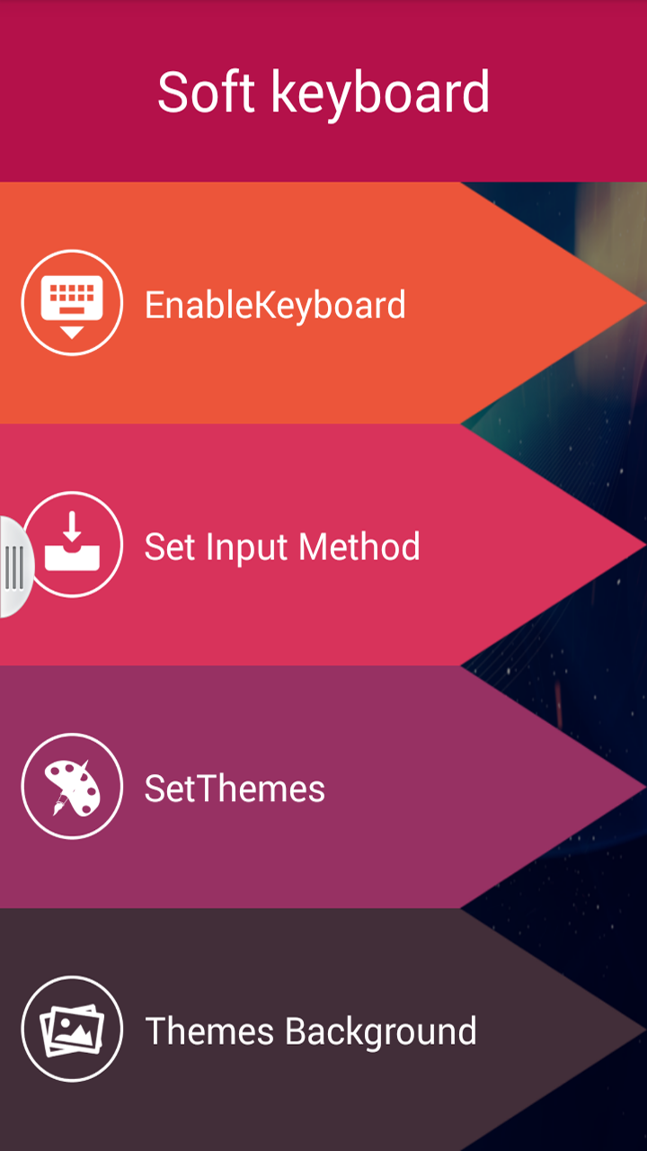 Image Result For Codecanyon Android Keyboard Themes