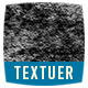 Rough Texture 047 - GraphicRiver Item for Sale