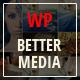 WP – Post Better Media