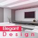 Elegant Design - VideoHive Item for Sale