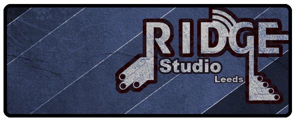 ridgestudio