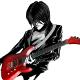 AokiYoshi