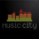 newcitymusic