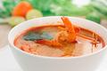 Tom Yam Kung, Spicy Thai food - PhotoDune Item for Sale