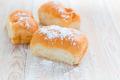 Sweet bread. - PhotoDune Item for Sale