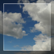 Clean Clouds  - VideoHive Item for Sale