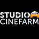 StudioCineFarm