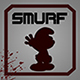 SmurfDestroyer