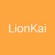 LionKai