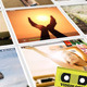 Video Tiles Slideshow - VideoHive Item for Sale