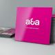 Art and Architecture Magazine - GraphicRiver Item for Sale