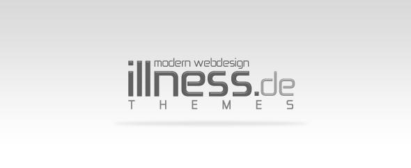 IllnessThemes