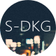 Digital Data Entry - AudioJungle Item for Sale