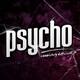 Psycho_resize
