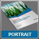 Royal Profile Brochure - GraphicRiver Item for Sale