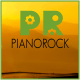 Inspirational Piano - AudioJungle Item for Sale