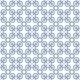 Islamic Style Pattern - GraphicRiver Item for Sale