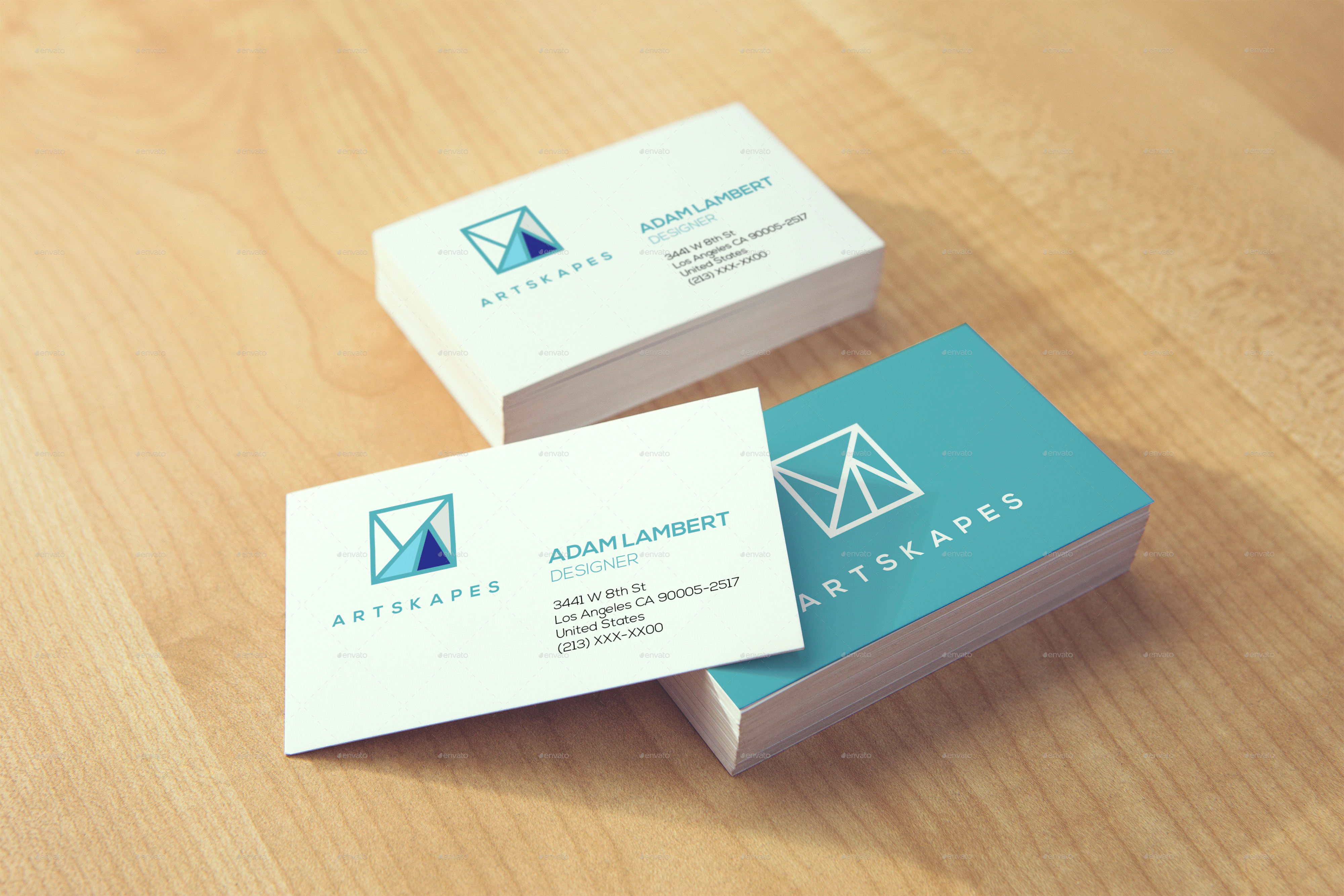 best of photos of business card mockup business cards design ideas