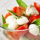 Salad Caprese - PhotoDune Item for Sale