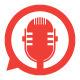 Music Talk Logo
