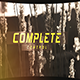 Complete Control - VideoHive Item for Sale