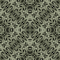 Modern Islam Arabesque Pattern - PhotoDune Item for Sale
