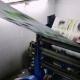 Print Press Typoghraphy Machine In Work - VideoHive Item for Sale