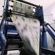 Print Press Typoghraphy In Work - VideoHive Item for Sale