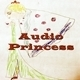Demonic Forest Princess - AudioJungle Item for Sale