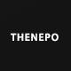 thenepo