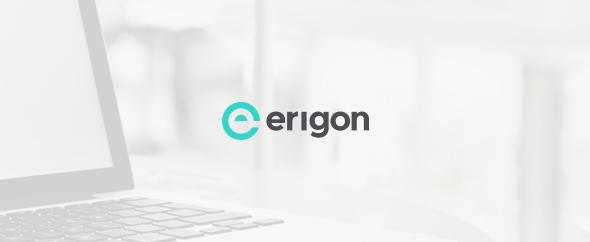 Erigonn