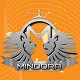 Mindora_Sound