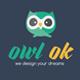 owlok