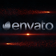 Supernova Logo Reveal - VideoHive Item for Sale