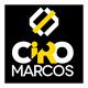 ciromarcos