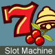 Slot Machine Symbols - GraphicRiver Item for Sale
