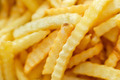 french fries - PhotoDune Item for Sale